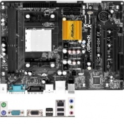 ASROCK N68C-GS4 FX AMD COOL AND QUIET DRIVER FOR WINDOWS 7